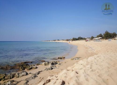 spiaggia posto vecchio6