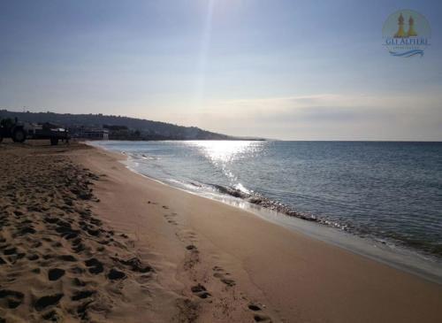 spiaggia_posto_vecchio4