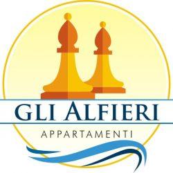 logo_GLIALFIERI_p