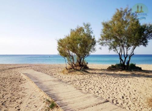 spiaggia_posto_vecchio2