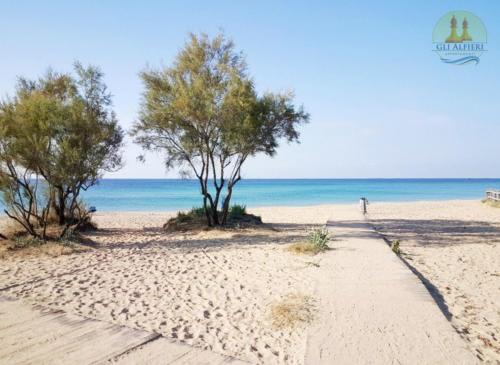 spiaggia posto vecchio1